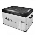 Автохолодильники Alpicool C серии