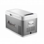Автохолодильники Alpicool MK серии