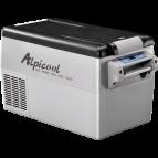 Автохолодильники Alpicool CF серии