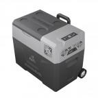 Автохолодильники Alpicool CX серии