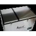 Alpicool BCD125