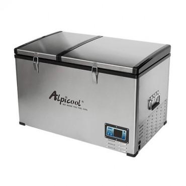 Alpicool BCD80