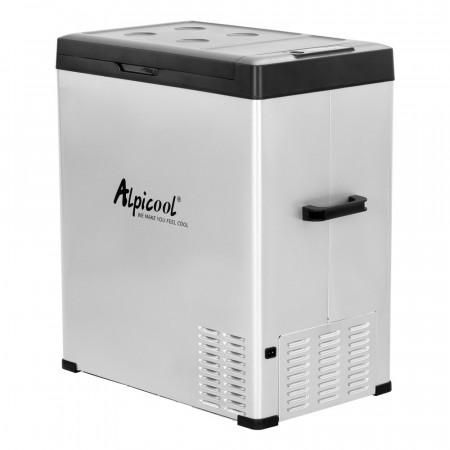Alpicool C75 - купить в Москве по доступной цене