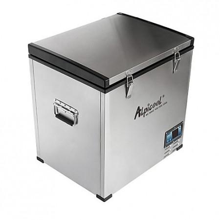 Alpicool BD75 - купить в Москве по доступной цене