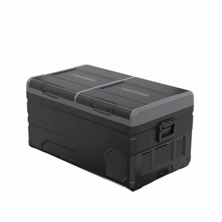 Alpicool TW75 - купить в Москве по доступной цене