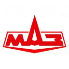 Автохолодильники для Маз