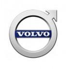 Автохолодильники для Volvo