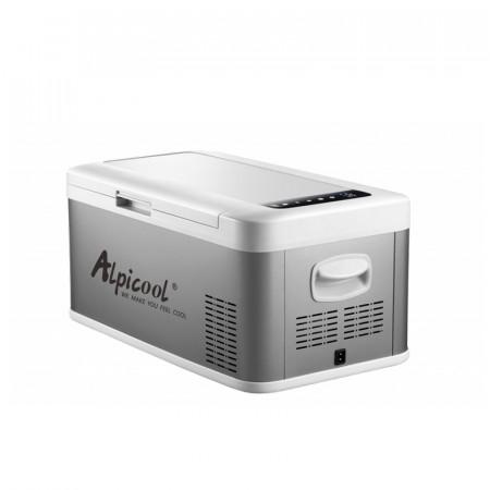 Alpicool MK18