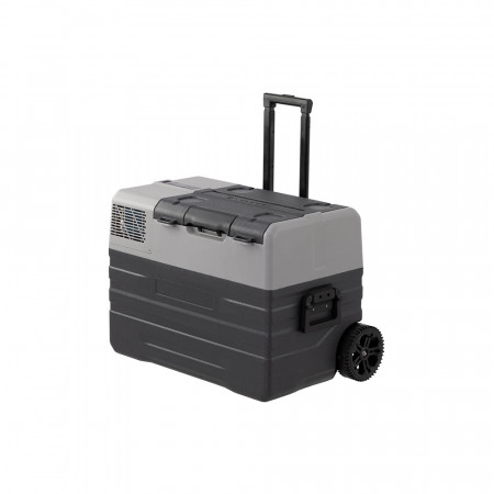 Автохолодильник компрессорный Alpicool ENX42 - купить в Москве