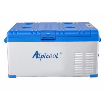 Alpicool ABS-25