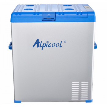 Alpicool ABS-75