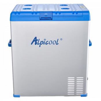 Alpicool ABS-75