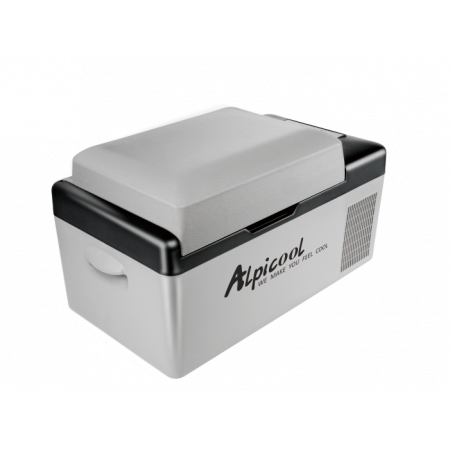 Alpicool C20-S