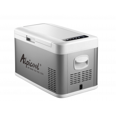 Alpicool MK25