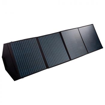 Солнечная батарея 200W