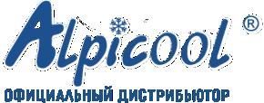 Официальный сайт Alpicool в России